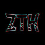View ZarikTH's Profile