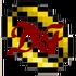 View DarthFeanorMC's Profile