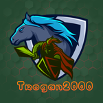 View stats for Trogan2000