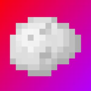 View thepqtatogalaxy's Profile