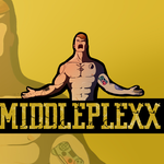 View stats for middleplexx