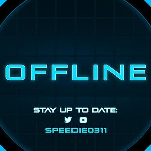 Speedie0311's Avatar