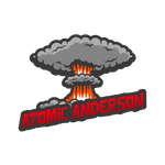 View stats for Atomic_Anderson