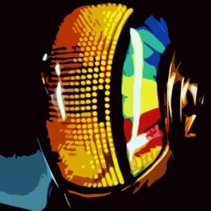View velocityra's Profile