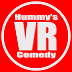 View stats for HummysVRComedy