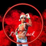 madjack_fn