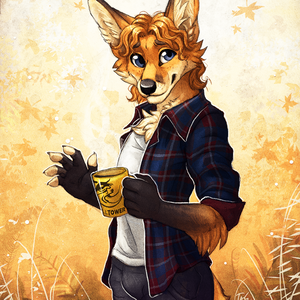 foxis logo