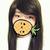 View akemin_dayo's Profile