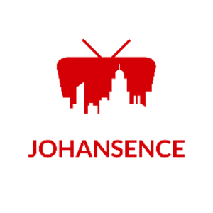 johansence Logo