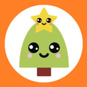 Christmas666_ Logo