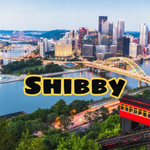 View stats for Shibby8Muk