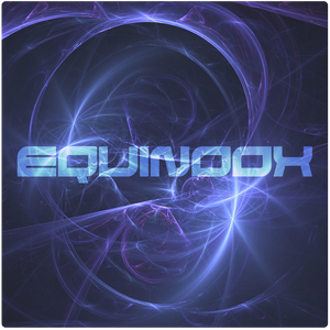 View Equ1no0x's Profile