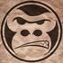 View Daemok_'s Profile