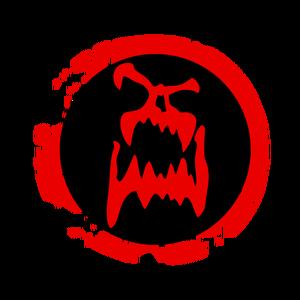 mortingenscthrauze kanalının profil resmi