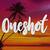 View oneshot929's Profile