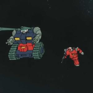 Guntanks_in_Space