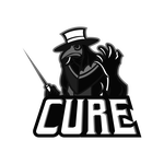 View stats for Cure25