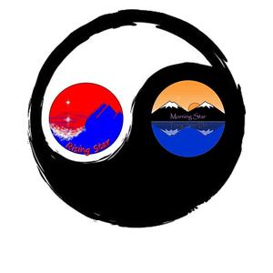 risingstartsd Logo