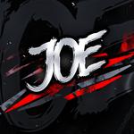 View stats for JoeBebeTV