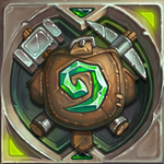View more stats for PlayHearthstone