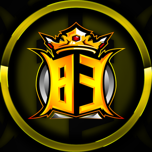 bilaleren8 Logo