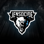 View stats for Jensocide