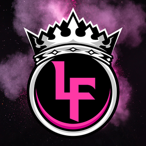 lord_fluffy