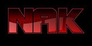 Profile banner for therealdjnak