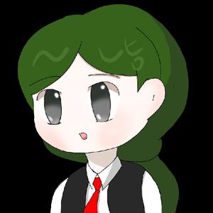 투_냥 Logo