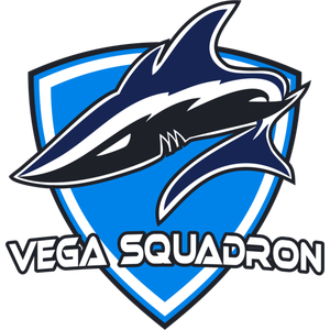 Vega Squadron vs. Dark Tigers (ESEA Advanced)