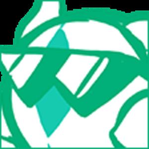 MetaKnightv2 Logo