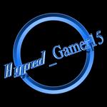 Hyped_Gamer15