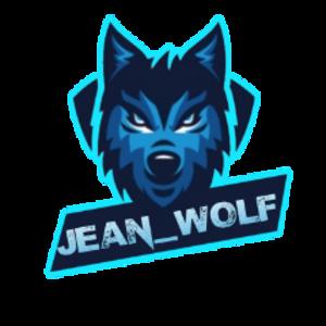 jean_wolf94 Logo