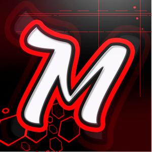maakmir_ Logo