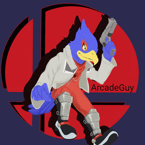 arcade_guy