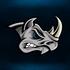 View MacoDeVinx's Profile