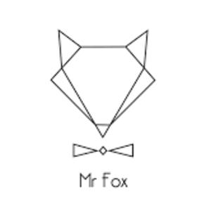 HaiLMrFox