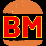 View stats for Burgermeat72
