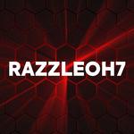View stats for Razzleoh7