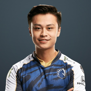 STEWIE2K PLAY FPL + FREE KNIFE