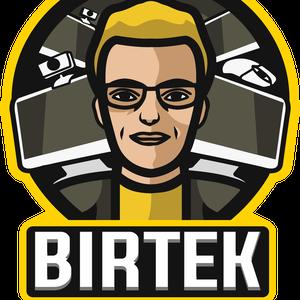 birtek Logo