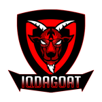 View stats for iqdagoat_