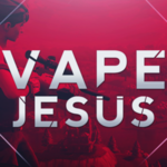View stats for VapeJesus_