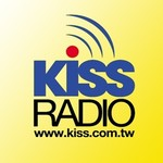 View stats for livekiss
