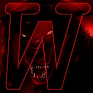 vshadowwolf