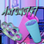 View Ant0ni0747's Profile