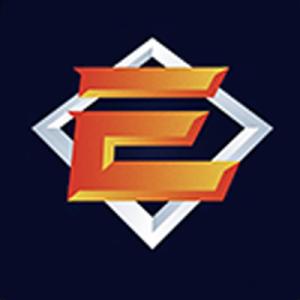xEwinsky Logo