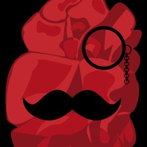 View Sirhaxe1's Profile