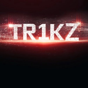 Tr1kzz's Avatar