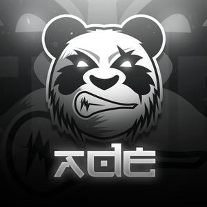 Ade_OW Logo